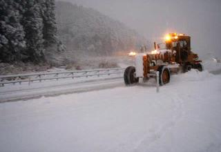 除雪や災害復旧などに随時早急に対応