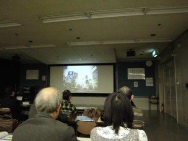 「地球温暖化と気候変動」講習会3(平成29年2月15日)