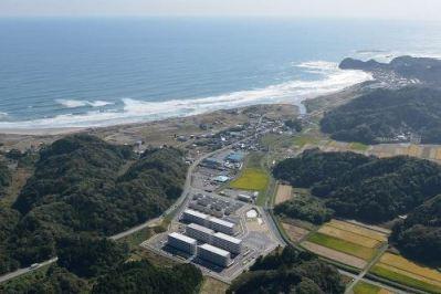 震災後の山木工業(いわき市)の振り返りと今後の取組み1